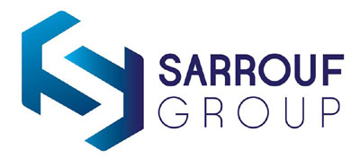 Sarrouf Group