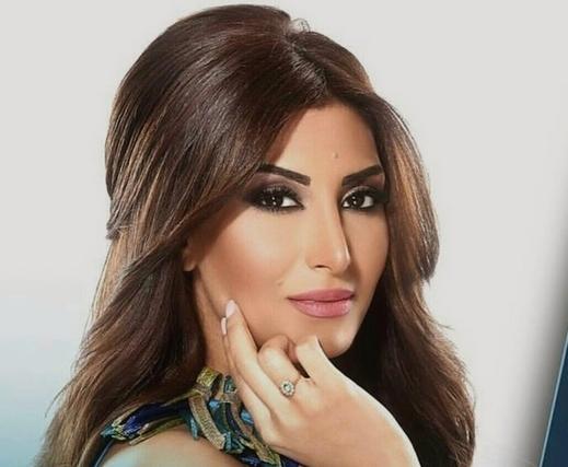 رويدا عطية تنفعل بشكل جنوني بسبب تعليق من متابع.. ردها قاس