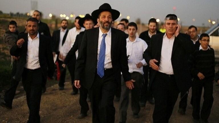 """""""تل أبيب"""" تسمح رسميا للإسرائيليين بالسفر إلى السعودية"""
