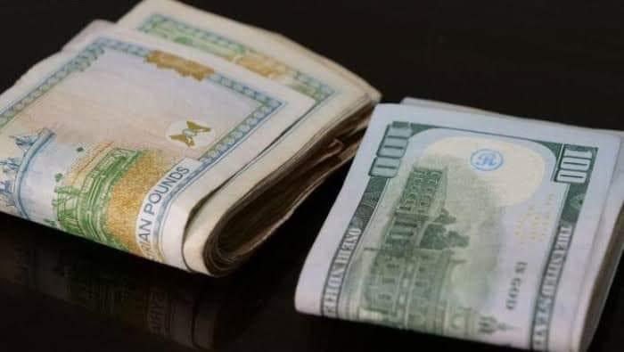 """تمويل 44 صنفاً بـدولارالـ700 ليرة.. واحتياجات """"السورية_للتجارة"""" بـ436"""