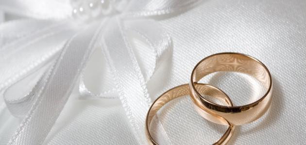 ياباني يتزوج دكتورة كويتية ويثير جدلاً كبيراً
