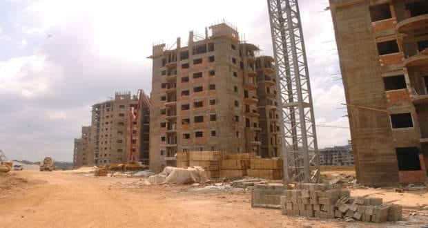 46 مليار ليرة قيمة مشاريع مؤسسةالإسكانالعام الحالي
