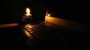 البرد يحرج الكهرباء.. انقطاعات خارجالتقنينفي بعض أحياء دمشق وريفها
