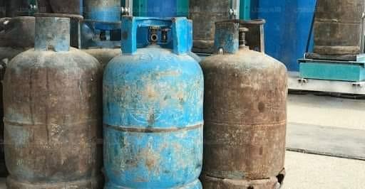 غضب فيمجلس الشعبعلىوزارة_النفط