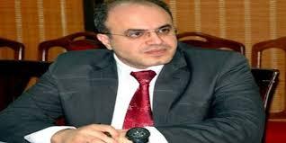وزير الاقتصاد: مشروع قانون الاستثمار الجديد تحت القبة نهاية شباط الجاري