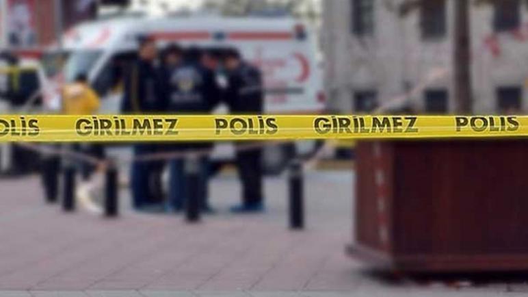 مقتل طفل سوري خنقا في تركيا .. والمتهم شقيقته وخالته