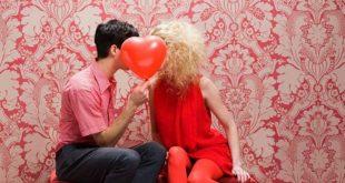 أغرب تقاليد عيد الحب من حول العالم