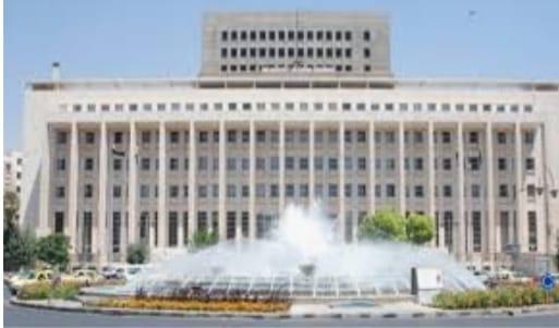 نصيحة من وسيم قطان لحاكم المركزي .. الغوا قرار تحديد سقف سحب الإيداعات بالليرة السورية