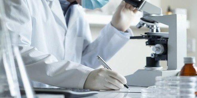 مخترع سوري يكشف عن توقيع عقد لإنتاج علاج مساعد لمرضى السرطان