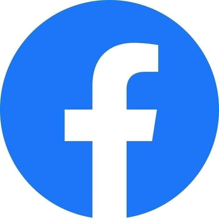 تعد الفيس بوك لاطلاق خاصية Secret Crush او المعجب السري