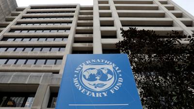 """توقعات سوداوية من صندوق النقد الدولي للشرق الأوسط ووسط آسيا في ظل وباء """"كورونا"""""""