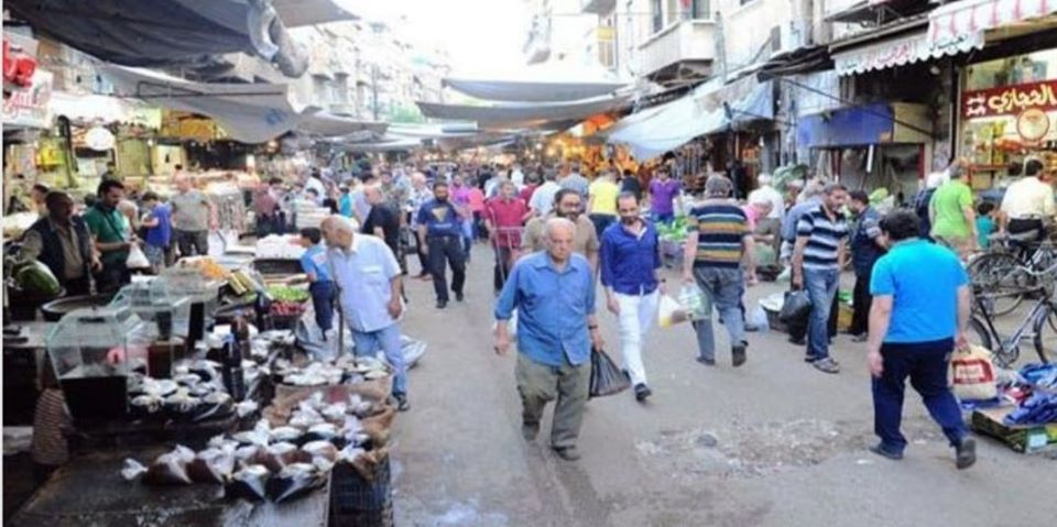 وزير «التموين» ينصح بالتوجه إلى الأسواق الشعبية للشراء بأسعار أرخص!