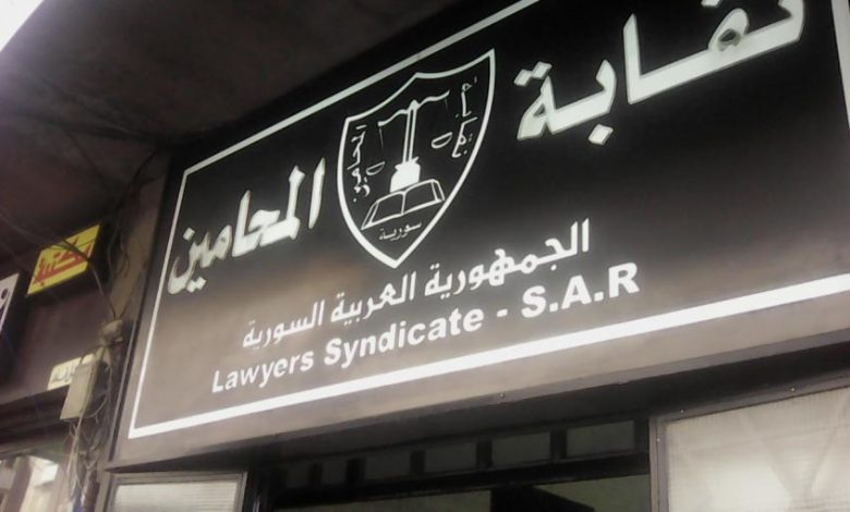 نقيب المحامين: توزيع سلل غذائية على ٧٠٠ محاميا.. وطلبنا من الفروع تفعيل صندوق التكافل الاجتماعي