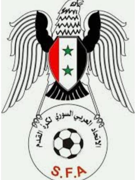 حاتم الغايب: حصلنا من الفريق الحكومي على الإذن الشفهي باستئناف أنشطة كرة القدم