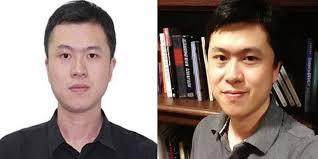 """مقتل باحث صيني في أمريكا كان على وشك اكتشاف مهم عن """"كو ر ونا"""""""