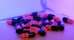 دواء لعلاج قرحة المعدة يظهر مؤشرات إيجابية في القضاء على كو ر ونا