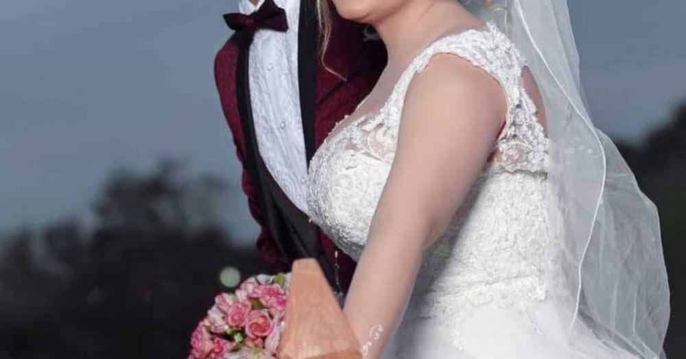 لسبب غريب... عروس مصرية تطلب الطلاق بعد 15 يوم زواج