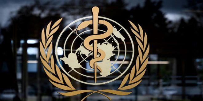 الصحة العالمية: كو ر ونا قد لا يختفي وعلى البشرية التعايش معه