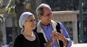 مفيد فوزي عن تحول ابنة هشام سليم لذكر: هذا قرار الله