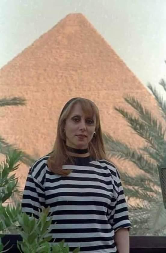 """تصنيف السيدة فيروز مع بقية النجوم في لائحة """"النجوم العرب"""""""