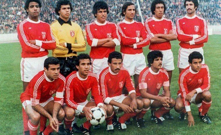 في مثل هذا اليوم.. الفوز العربي الأول مونديالياً