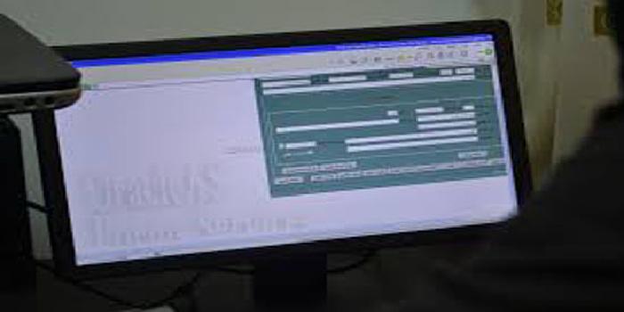 تفعيل إصدار الوكالة الإلكترونية في عدليات أربع محافظات وأرشفة 10ملايين وكالة في سورية