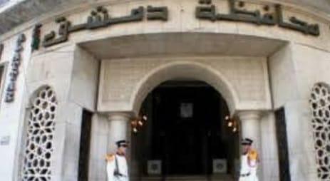 تنظيم 2870 ضبطاً وإغلاق 610 محال لمخالفة أصحابها الشروط الصحية بدمشق منذ بداية العام