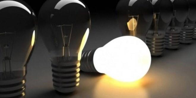 مناطق بلا كهرباء لاربع ساعات بسبب الصيانة