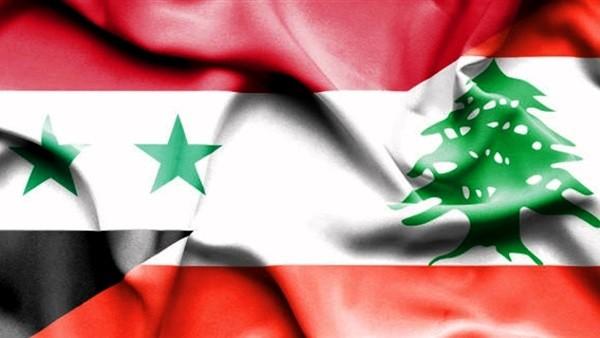 وقفة احتجاجية في شتورا رفضاً لـ«قانون قيصر» والمطالبة باستعادة العلاقة مع سورية