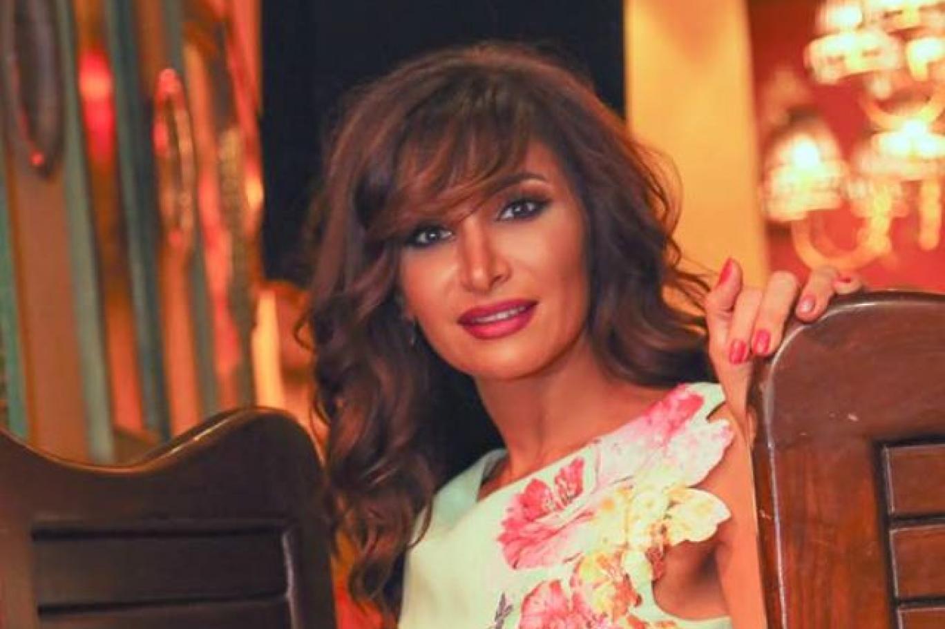 رشا شربتجي: الدراما السورية استهلكت البيئة الشامية