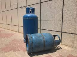 مدير عمليات الغاز: مدة استحقاق الحصول على جرة الغاز لاتزال 23 يوماً وليس كما يشاع تم رفعها إلى الشهرين