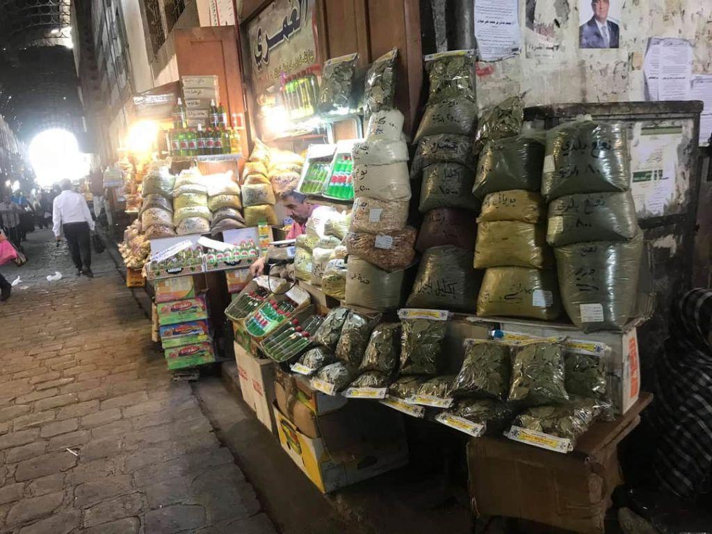 """فستق المعمول بـ45 ألف ليرة.. مواطنون: سعر الـ""""شو إسمو"""" انخفض والأسعار على حالها"""