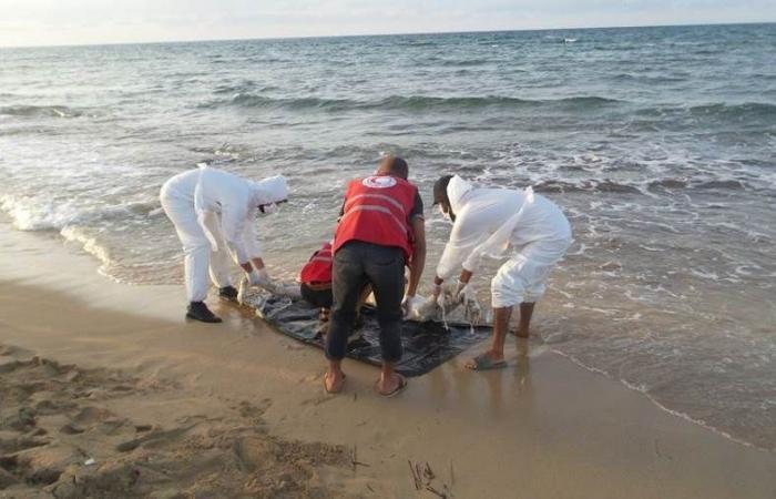ثاني ايام العيد.. أنطاكيا تستيقظ على جثة فتاة سورية ملقاة في النهر