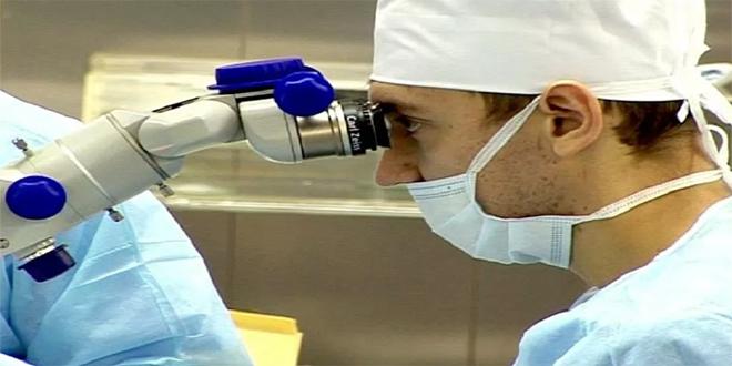 علماء يكتشفون طريقة جديدة لعلاج كورونا