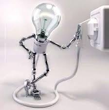 كهرباء ريف دمشق.. تعديل التقنين تدريجياً