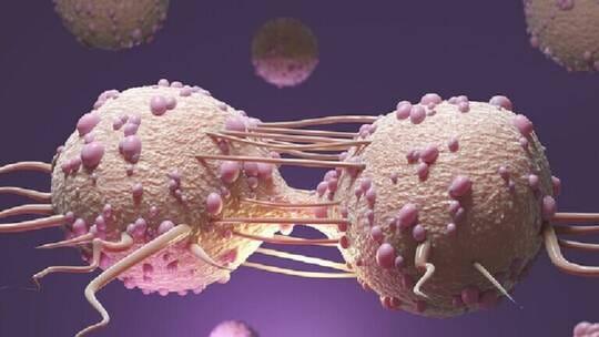 علماء يبتكرون مادة تزيد من فعالية العلاج الكيميائي لسرطان عنق الرحم