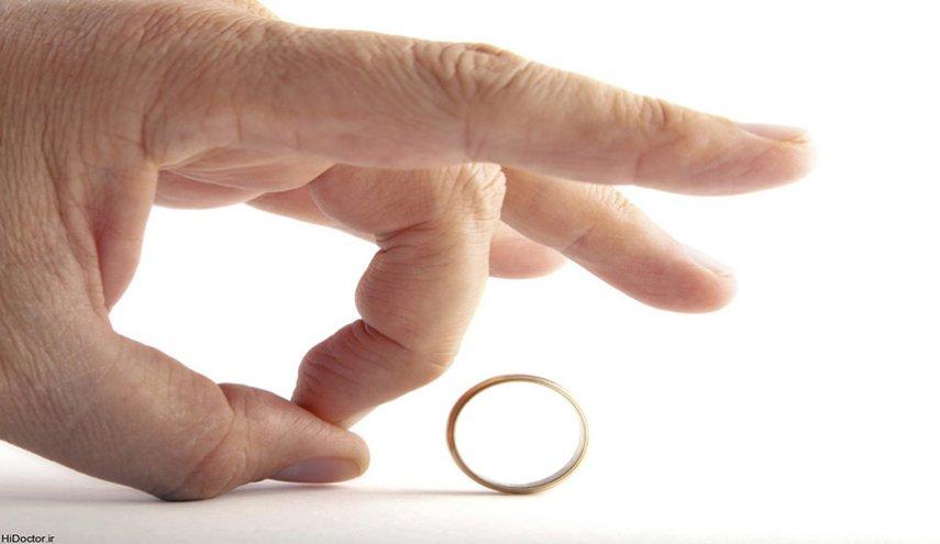 الأعزب أم المتزوج .. من الأكثر سعادة ؟