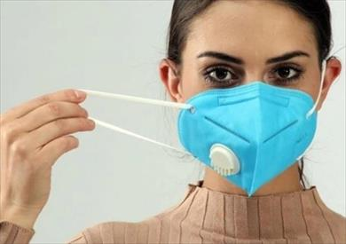 كمامات متطورة تترجم حديثك وتراقب مؤشراتك الصحية وتنقي الهواء.