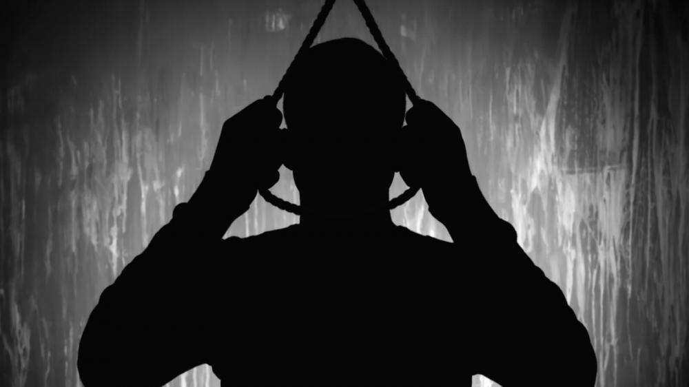 الذكور هم الأكثر انتحاراً.. والوضع الاقتصادي والحالات العاطفية أبرز الأسباب