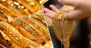بعد ارتفاعه المفاجئ.. سعر الذهب في سوريا اليوم