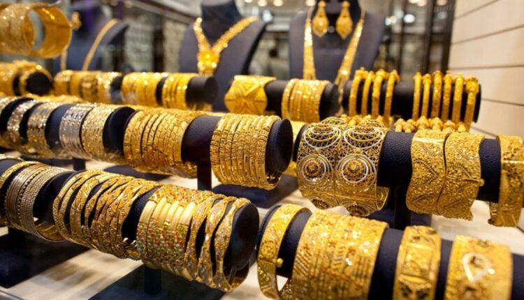 لليوم الثالث.. أسعار الذهب في سوريا تتابع انخفاضها وتسجل سعر جديد
