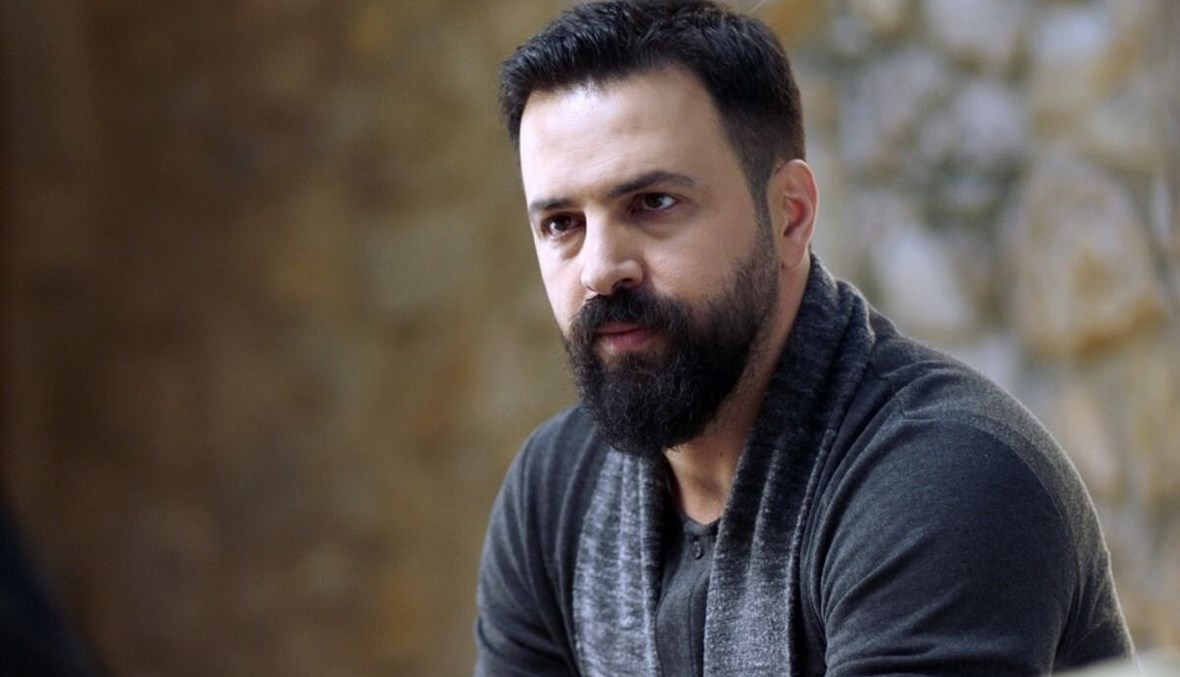 تيم حسن يرد على جمهور فريق الوحدة السوري