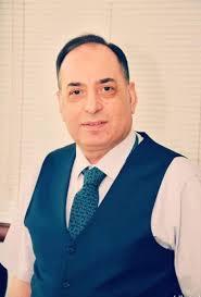 عبد الفتاح العوض يكتب.. معارك مجانية