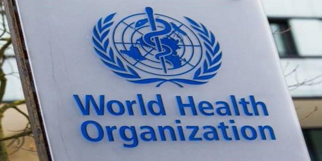 الصحة العالمية: السلالة البريطانية لكورونا منتشرة حول العالم