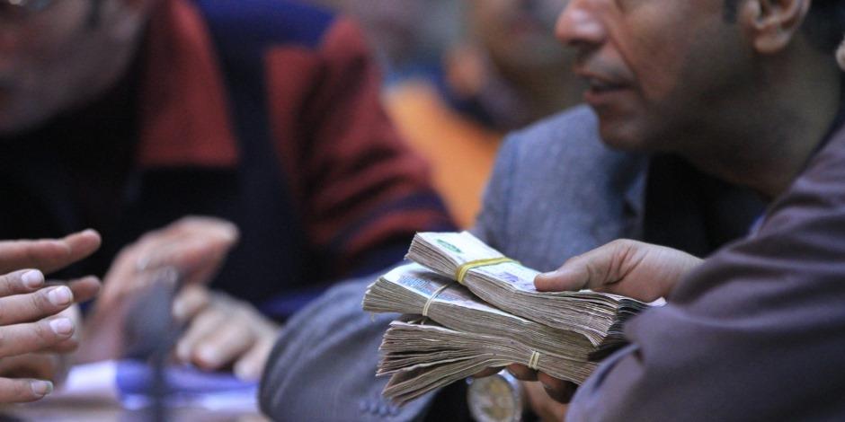 ما بين اختلاس للمال العام وسرقة ورشوة وغش 91 دعوى فصلت من أصل 300 العام الماضي
