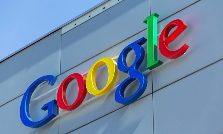 """تغييرات كبرى في """"غوغل"""""""
