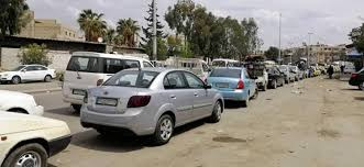 4 مستثمرون يحصلون على 1000 موقف للسيارات بـ75 مليون ليرة سنوياً