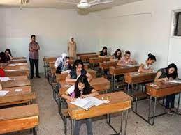 تلاميذ التعليم الأساسي ينهون امتحاناتهم … طلاب: «الفرنسية» متوسطة الصعوبة و«الروسية» سهلة وواضحة